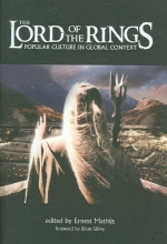 Mathijs, Ernest Lord of the Rings - Popular Culture in Global Context