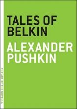 Pushkin, Aleksandr Sergeevich Tales of Belkin