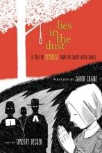 Crane, Jakob Lies in the Dust