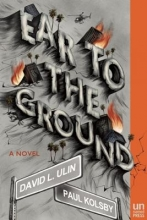 Ulin, David L. Ear to the Ground