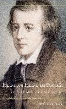 Heinrich Heine im Portrait