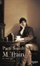 Smith, Patti M Train