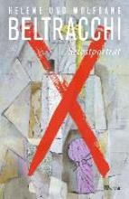 Beltracchi, Helene Selbstportrt