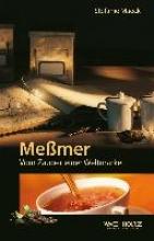 Maeck, Stefanie Meßmer