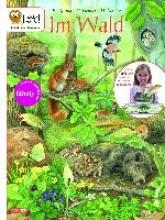Oftring, Bärbel LeYo!: Im Wald