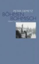 Demetz, Peter Bhmen bhmisch