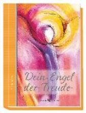 Baltes, Gisela Dein Engel der Freude