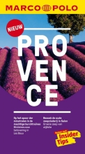 , Provence Marco Polo NL