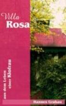 Grabau, Hannes Villa Rosa