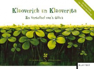 Holzwarth, Werner Klaoverich un Klaoverita