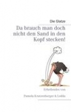 Rinaldi, Maria Da brauch man doch nicht den Sand in den Kopf stecken!