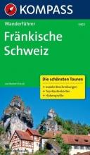 Forsch, Norbert Fränkische Schweiz
