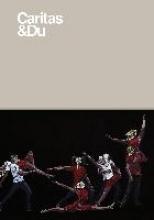 Caritas &Du - Caritas-Notizbuch