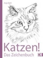 Dahl, Anja Katzen!