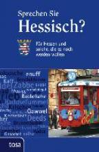 Sprechen Sie Hessisch?