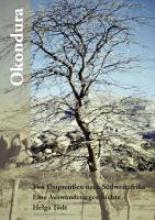 Tödt, Helga Okondura - Von Ostpreuen nach Sdwestafrika