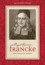 Ellsel, Reinhard August-Hermann Francke