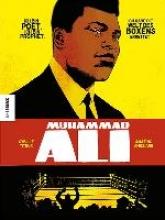 Titeux, Sybille Muhammad Ali