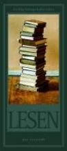 Geburtstagskalender Lesen (immerwährend)