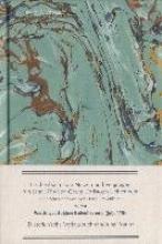 Taschenbuch zum Nutzen und Vergnügen für`s Jahr 1794