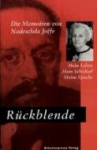 Joffe, Nadeschda A. Rückblende