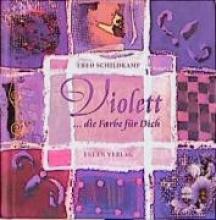 Schildkamp, Theo Violett