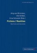 Fictions Realities 02