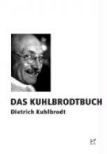 Kuhlbrodt, Dietrich Kuhlbrodtbuch