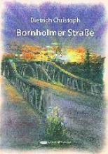 Christoph, Dietrich Bornholmer Strae