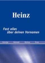 Hofmann, Lars Heinz