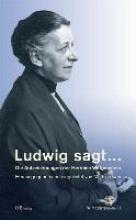 Ludwig sagt...