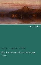 Fechner, Gustav Theodor Das Bchlein vom Leben nach dem Tode