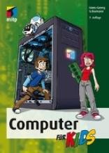 Schumann, Hans-Georg Computer für Kids