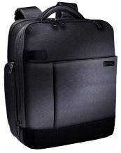 , Laptop Rugzak Leitz Complete 15,6 Smart Grijs