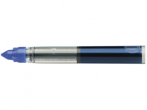 navulling Schneider 852 blauw bulk