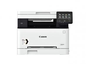 , Multifunctional Canon I-Sensys MF641CW