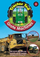, Grote Machines