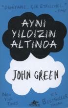 Green, John Ayni Yildizin Altinda