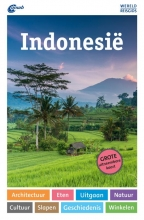 Roland Dusik , Indonesië