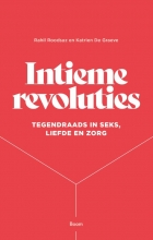 , Intieme revoluties