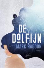 Mark Haddon , De Dolfijn