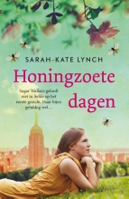 Lynch, Sarah-Kate Honingzoete dagen