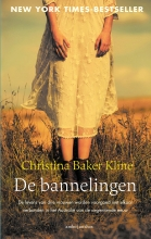 Christina Baker Kline , De bannelingen