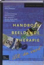 , Handboek beeldende therapie