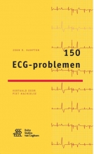 John R. Hampton , 150 ECG-problemen