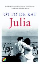 Otto de Kat Julia