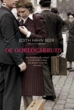 Edith Hahn  Beer De oorlogsbruid