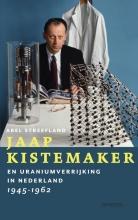 Abel  Streefland Jaap Kistemaker