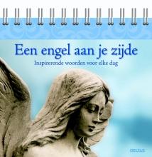 Een engel aan je zijde. Inspirerende woorden voor elke dag