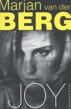 Marjan van den Berg Joy
